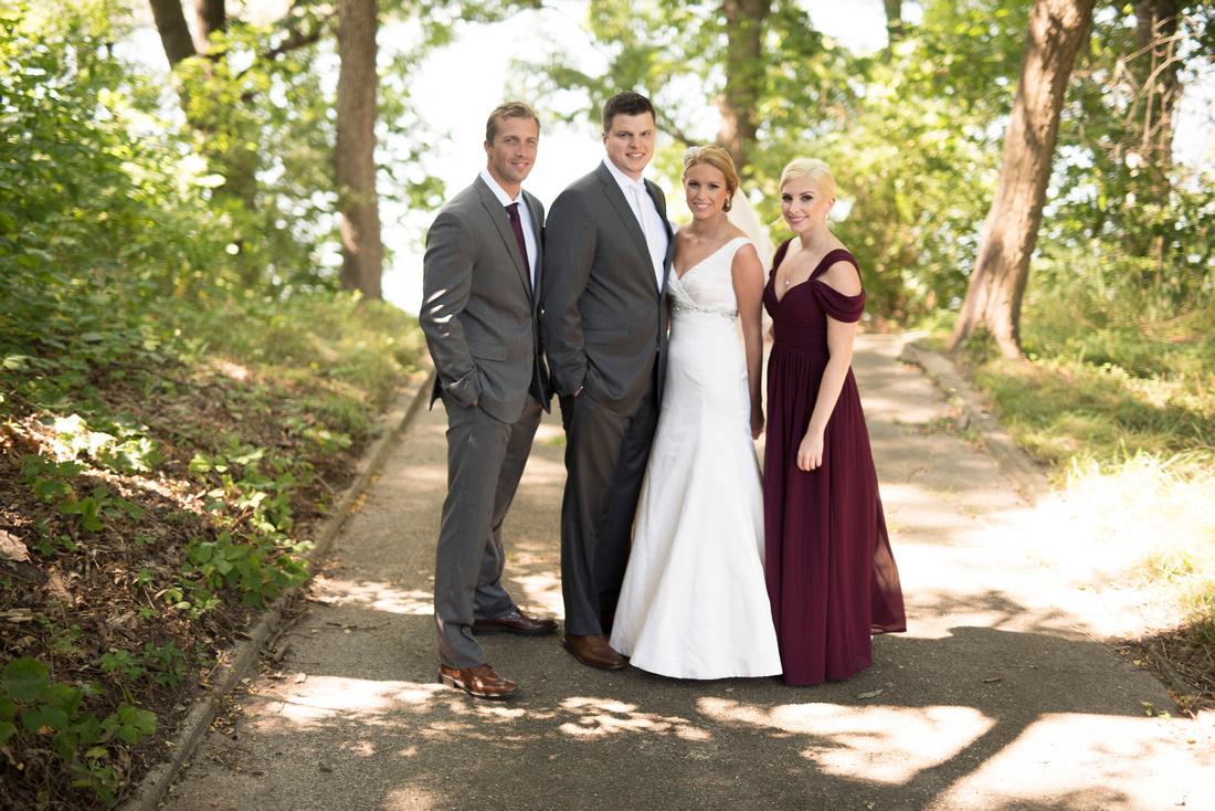 BridalPartyPark_085