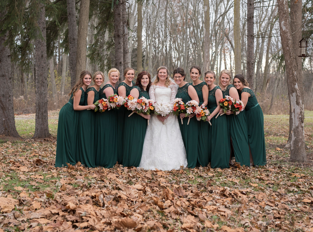 Bridal Party_028
