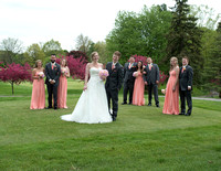 Bridal Party004