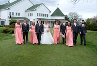 Bridal Party007