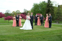 Bridal Party003