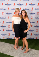 Champions for Change Gala Arrivals016