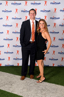 Champions for Change Gala Arrivals017