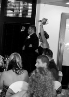 Reception-Toasts003