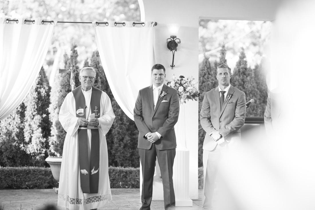 Ceremony_041