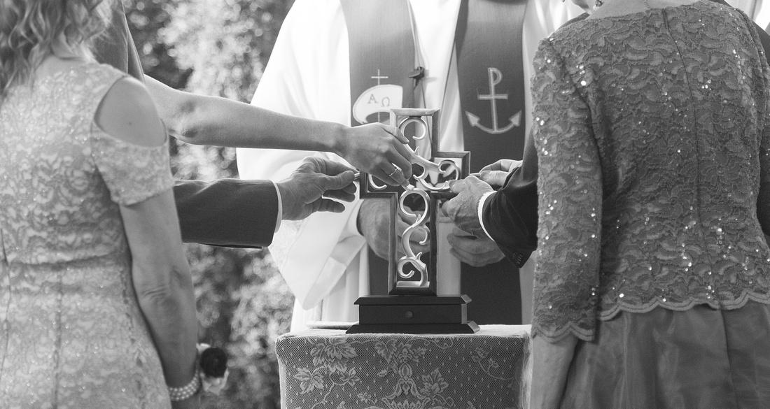 Ceremony_085