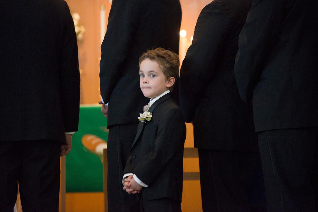 Ceremony_086