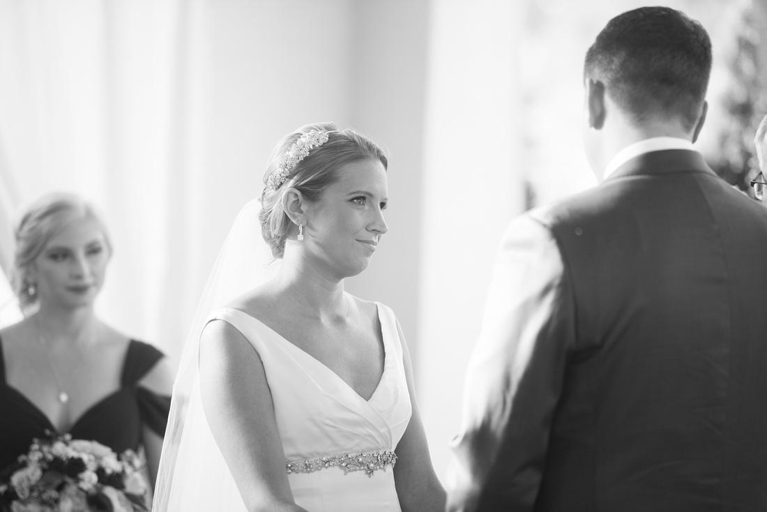Ceremony_072