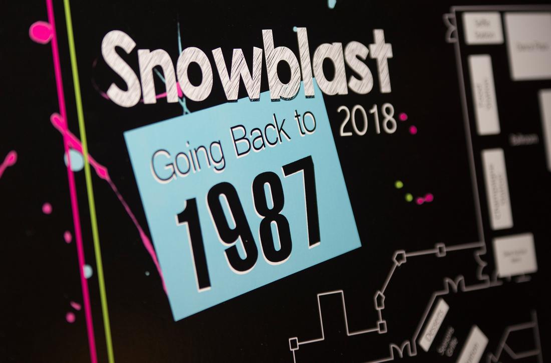 Snowblast_001