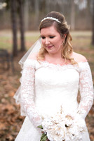 Bridal Party_004