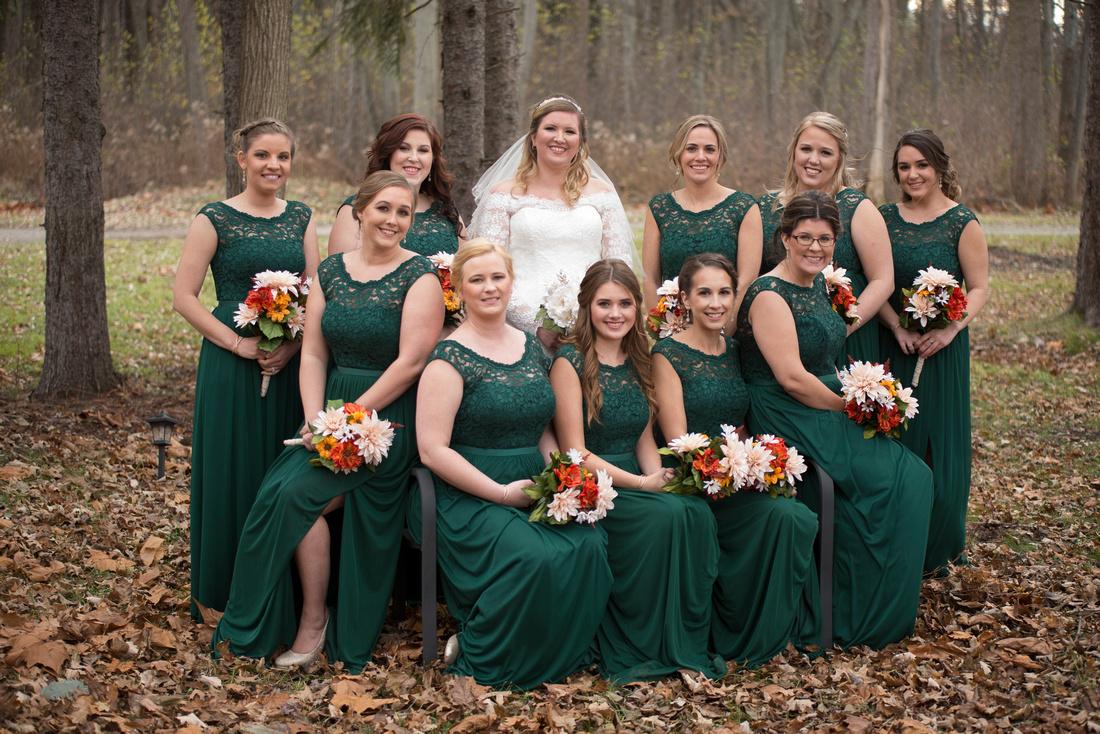 Bridal Party_039