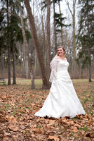 Bridal Party_012