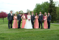 Bridal Party005