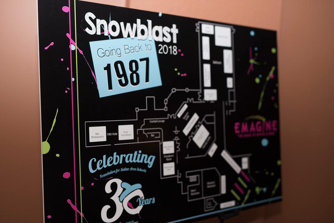 Snowblast_008
