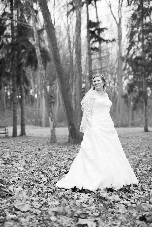 Bridal Party_013