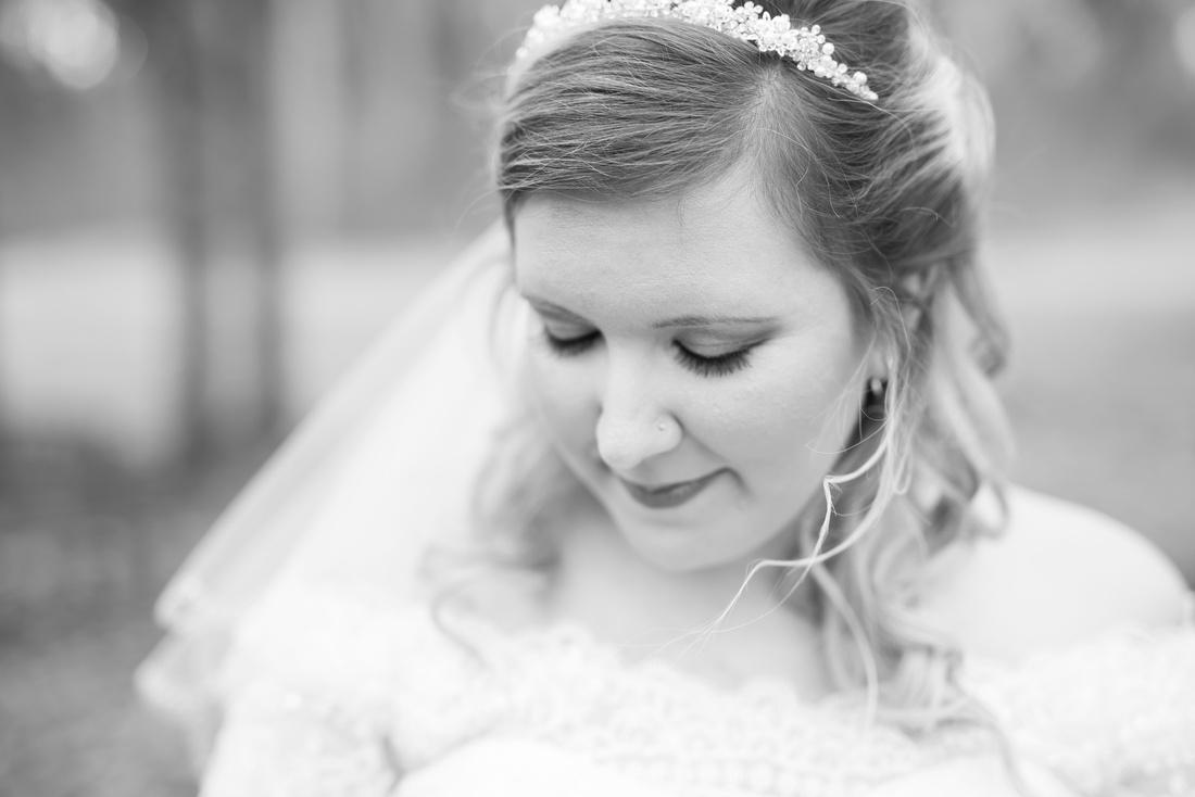 Bridal Party_008