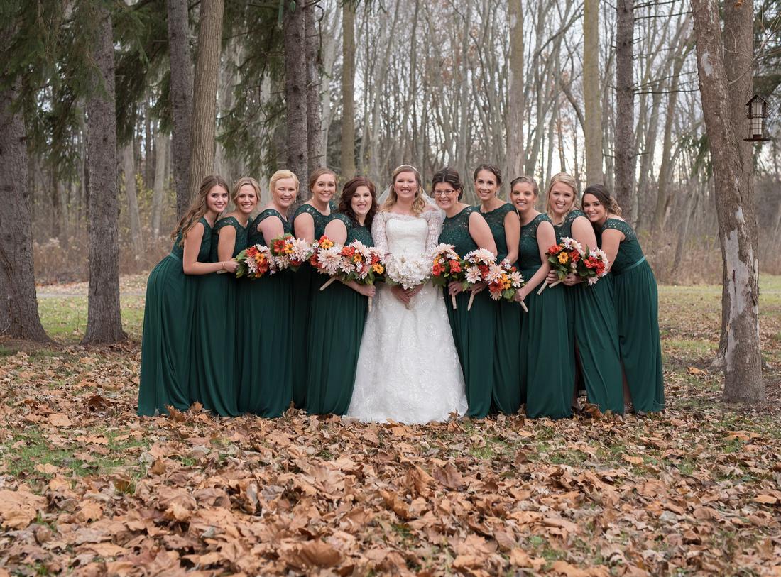 Bridal Party_028