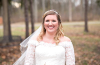 Bridal Party_009